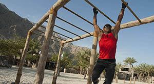 8513702eeed65 5 of the Best Fitness Holidays for Men