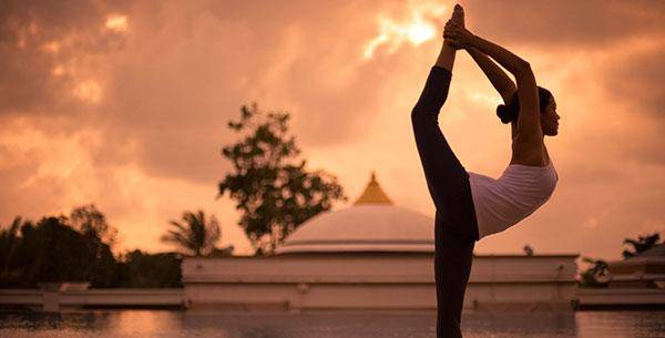 absolute sanctuary yoga detox