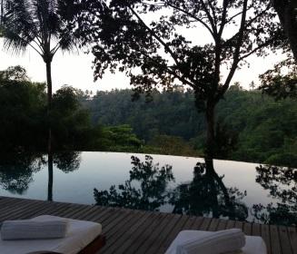 Como-Shambhala-view