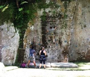 Como-Shambhala-rock-climbing