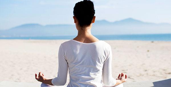 fusion maia yoga