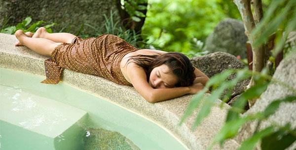 Kamalaya Relax & Renew