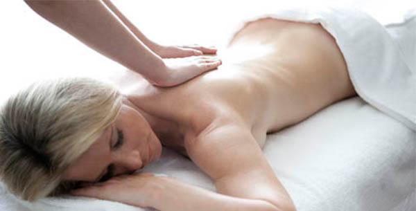 Longevity Relax & Wellness