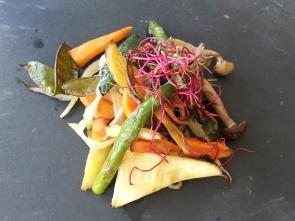 SHA-vegetable-grill