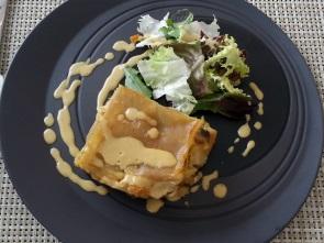 SHA-vegetable-lasagne