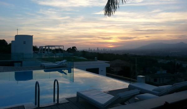 SHA-pool-view
