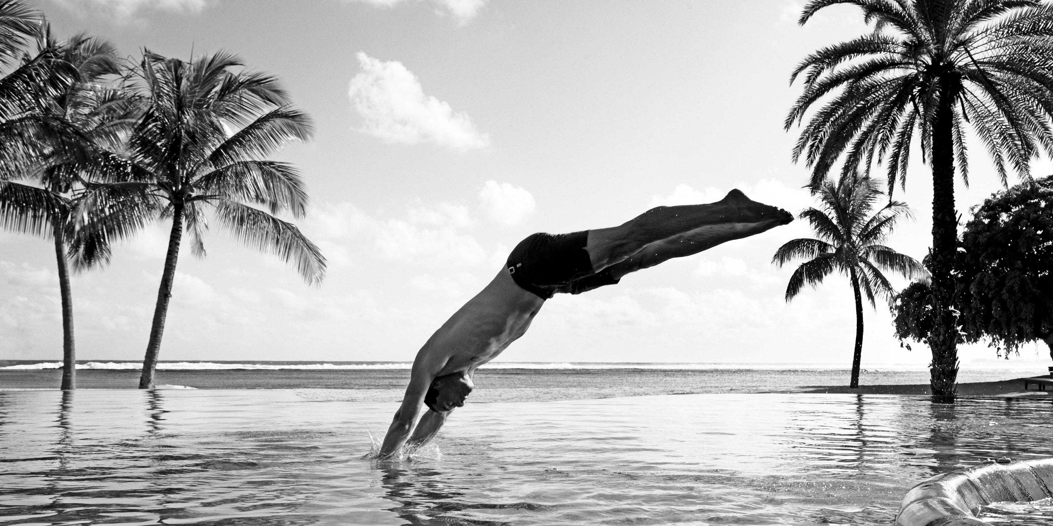 shanti maurice exercise