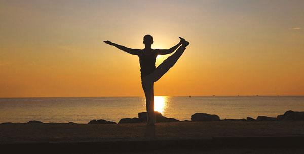 soneva kiri yoga
