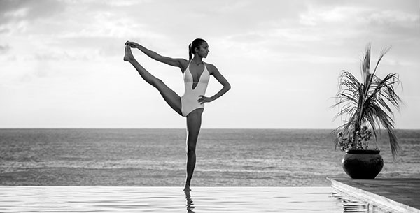 the bodyholiday yoga fitness