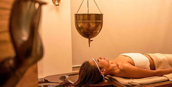 massage atmantan