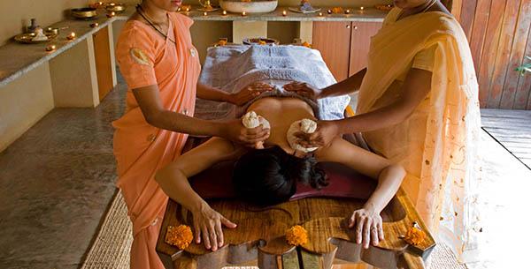 shreyas ayurvedic rejuvenation