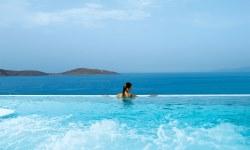 Porto Elounda - Crete